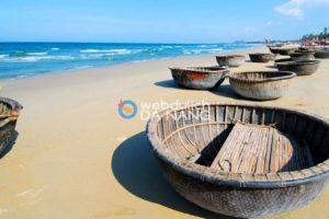 web du lịch đà nẵng TRANG CHỦ my khe beach da nang