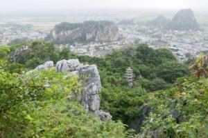 Ngũ Hành Sơn - Đà Nẵng Tour Huế - Hội An 1 ngày Tour Huế - Hội An 1 ngày ngu hanh son