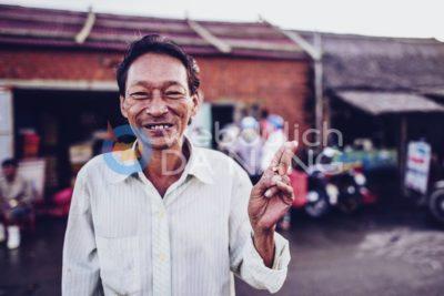 3 nét đẹp đặc trưng trong văn hóa con người Đà Nẵng
